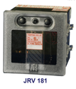 JRV 171  JVS make Tripping Relay