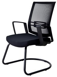 Delite-VT Office Chairs