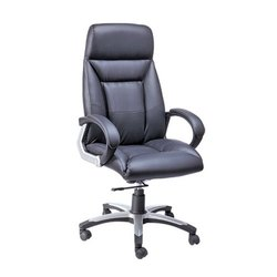 SF-146 Director Chair