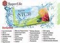 Food Supplement Superlife Stc 30, Non Prescription