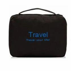 GX-TA-114 Travel Bags