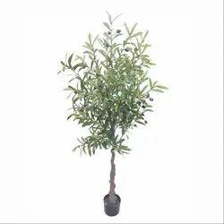 GH/T-34 Tree