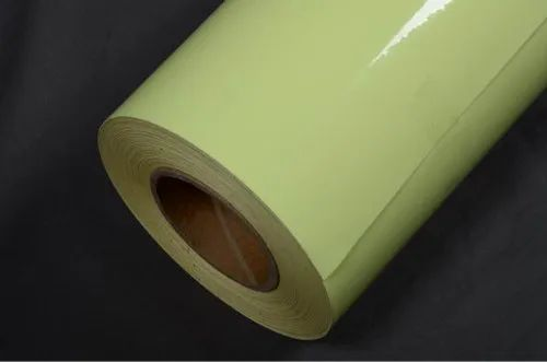 Glow Tape - AUTO Glow Tape Wholesale Trader from Mumbai