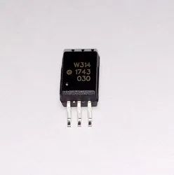 ACPL-W314 SMD IC 6PIN Integrated Circuit