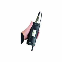 Vibration Calibrator SV 110