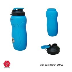 Sports Sipper Bottle-Soccer-WBT-20- 450ML
