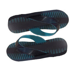 a87782766eb43 Mens Flip Flop Slipper