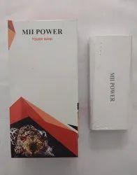 Mii Power Bank