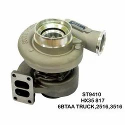 HX-35 817 6BTAA Truck 2516 54mm Turbo Power Charger
