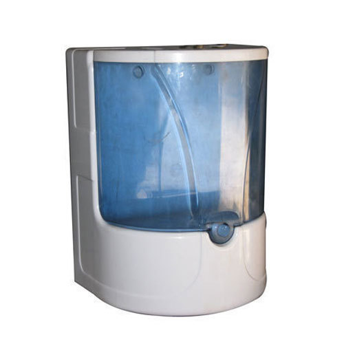 portable water filter. Portable Water Filter