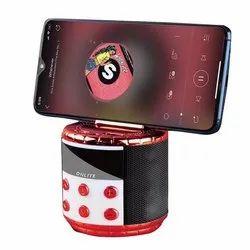 WS-44 Portable Wireless Speaker