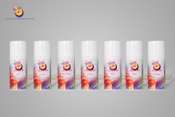 Passion Air Freshener