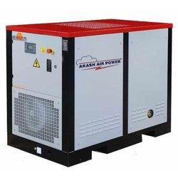 50 HP Screw Air Compressor