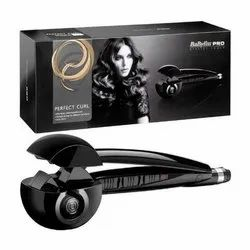 Babyliss Pro Baby Curl