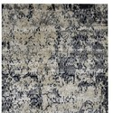 Global Udai Exports New Hand Made Modern Wool Rugs