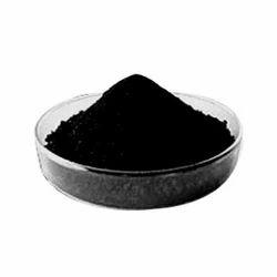 Sea Black Extract