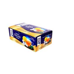 Refined Uttam White Sugar Cubes