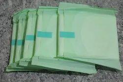 Sanitary Pad 320mm Loose Ultra Thin