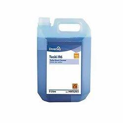 Taski R6 Bathroom Cleaner