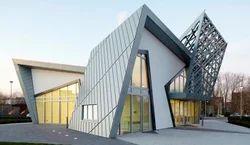 Architecture Design Consultancy