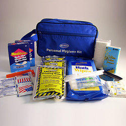Relief Hygiene Kit