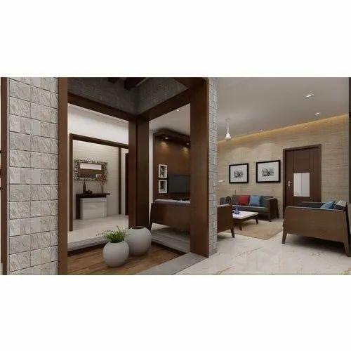 Best Bedroom Interior Designing Bedroom Suite Designers Professionals Contractors Decorators Consultants In Ernakulam Kerala