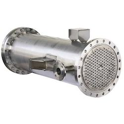 CS Air Heat Exchangers, for Food Process, Pharmaceutical Industry