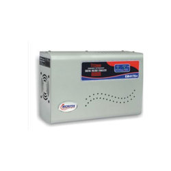 Single Phase Microtek AC Stabilizers