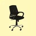 Revolving Chair LR - 021