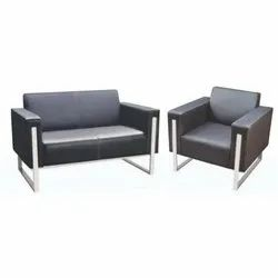 SWS-4 Sofa Set
