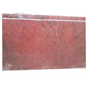 Multi Red Granite, 15-20 Mm