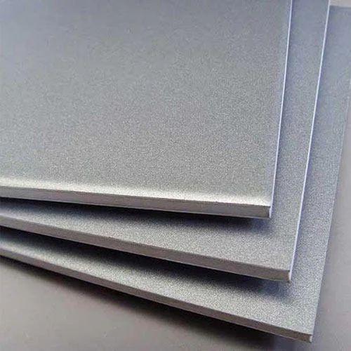 Aluminium Alloys - Aluminum 7010 T6 Importer from Mumbai