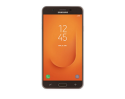 Samsung Galaxy J7 Prime 2 Mobile