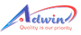 Adwin India (A Unit Of Adwel India Pvt. Ltd.)