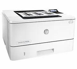 HP LaserJet Pro MFP M403dn Printer