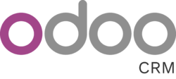 ODOO CRM Software