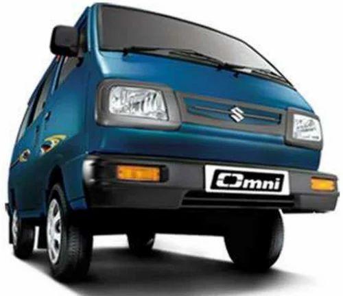 maruti suzuki omni car repairing service in mandsaur jangid motors rh indiamart com maruti omni workshop manual
