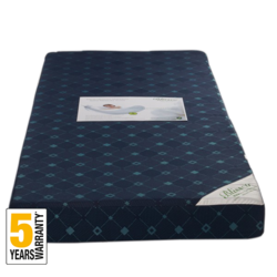 Mattress Pearl Care Double Size