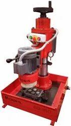 SG150 Shim Grinding Machine