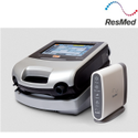 ResMed Astral 100 Non Invasive Life Support Ventilator