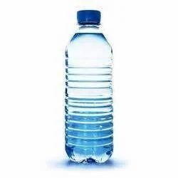 Rain Drop 250 mL Water Bottle