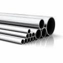 Stainless Steel Electro Polish Tube