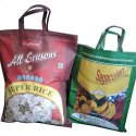 Rice Non Woven Bag