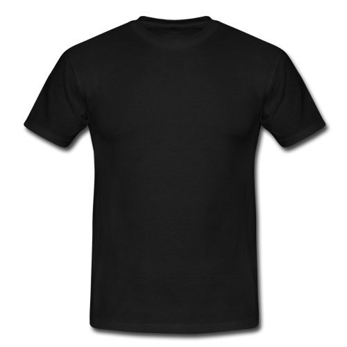 black plain t shirt plain gents tshirts plain men t