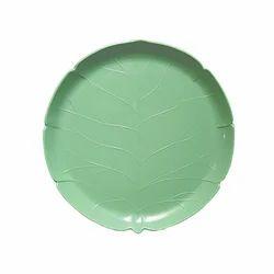 BIG PATTA PLASTIC PLATE