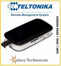 Teltonika USB GSM Modem