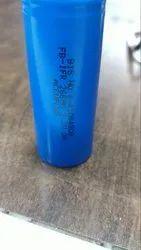 Ifr 26650 3.2v 3000 Mah Lifepo4 Battery