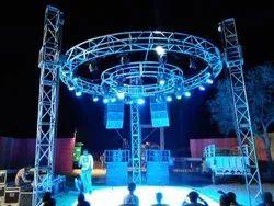 DJ Rental Service For Wedding Event