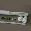 4Ft T6 LED Tube Light