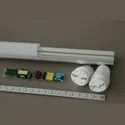 4Ft T6 LED Tube Light
